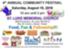 2019 Community Picnic Flyer 07.18.19.JPG