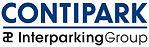 Contipark_Logo_CMYK.jpg