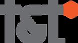 T&T Logo_CMYK.png