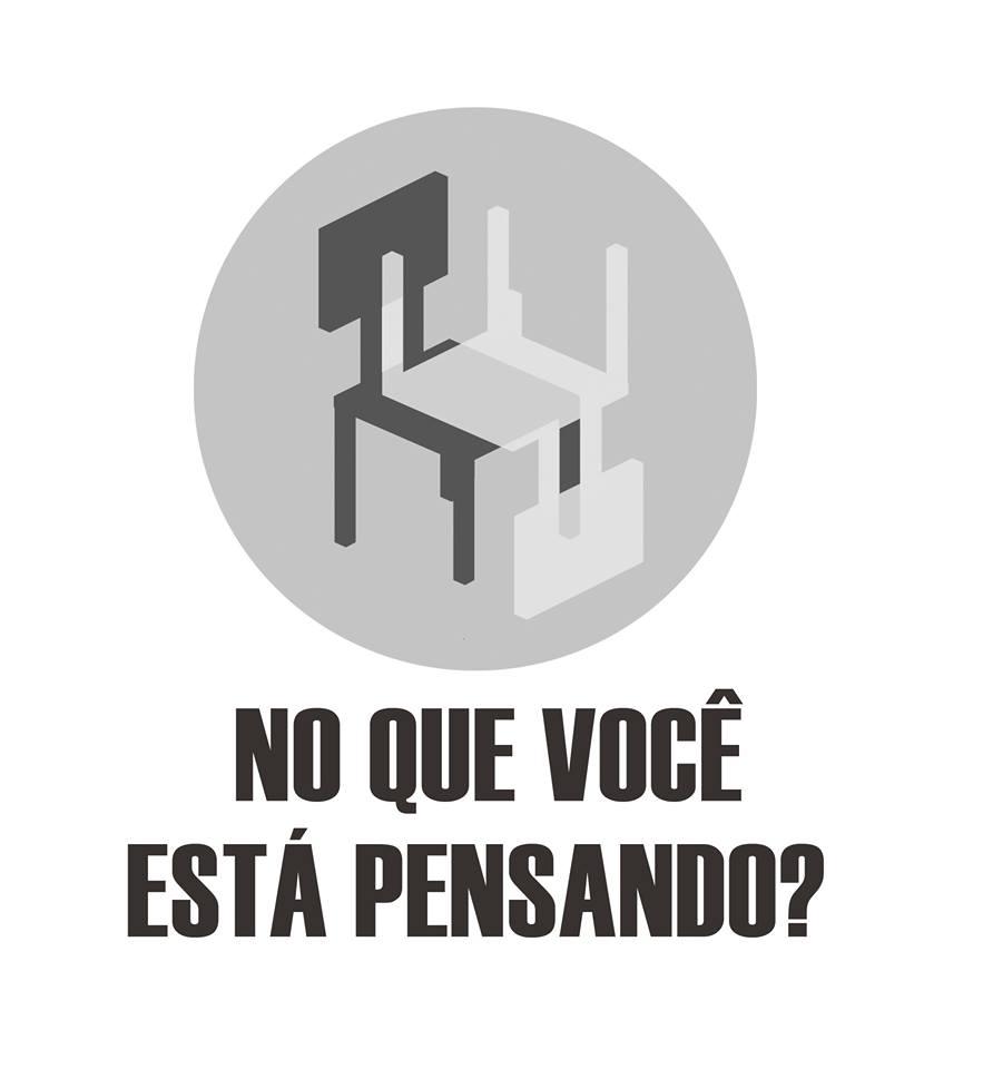 Designer: Pedro Gutierres