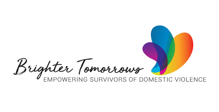 Brighter Tomorrows (Logo 1)