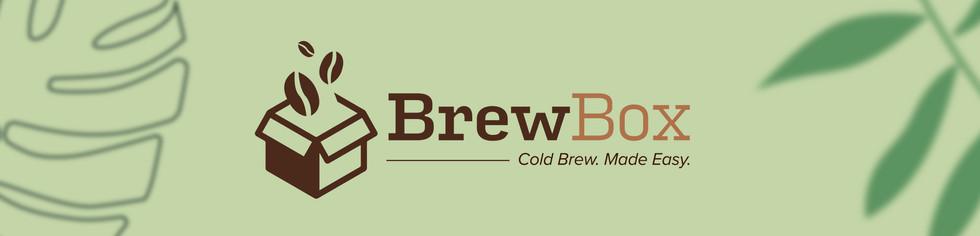 BrewBox Header-40.jpg