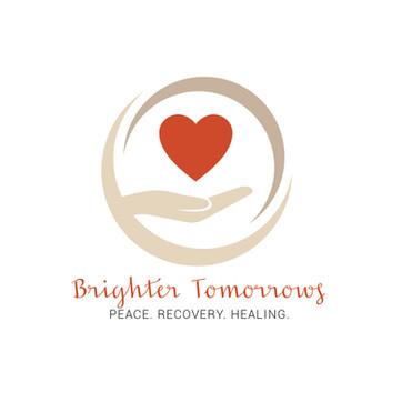 Brighter Tomorrows (Logo 2)