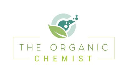 The Organic Chemist Skincare (Logo 1)