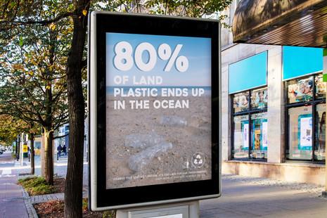 EPA Outdoor Ad 1