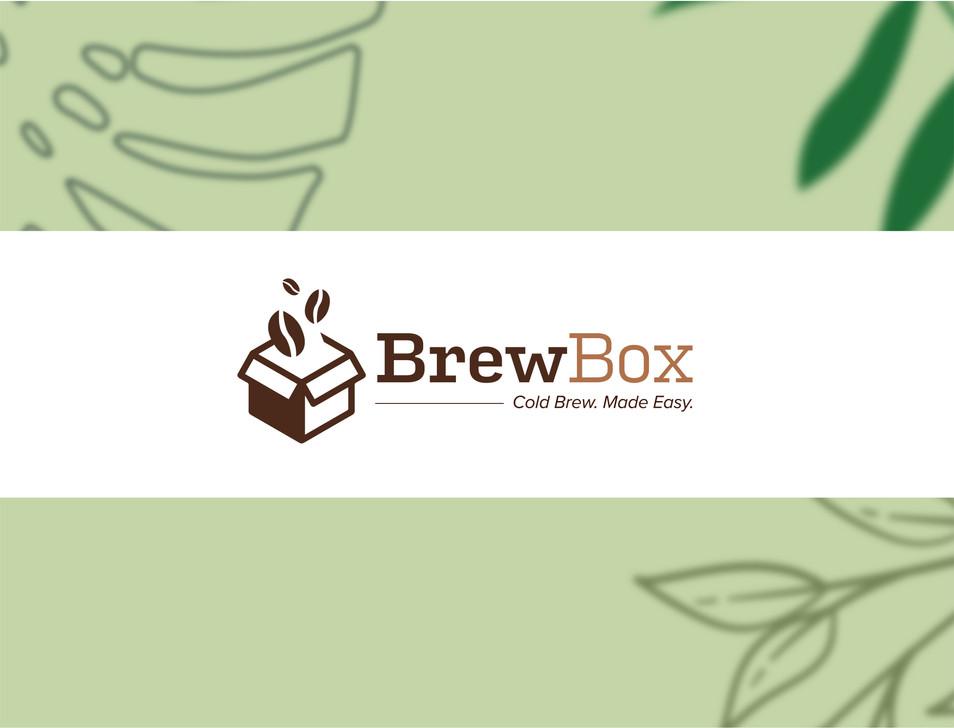 BrewBox