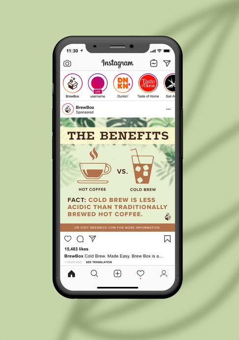 Interactive Instagram Ad (2)
