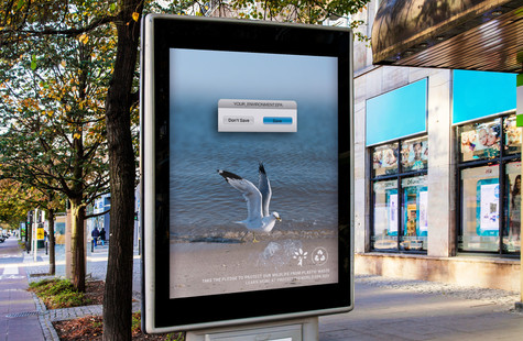 EPA Outdoor Ad 2