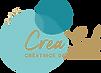 Creatrice de souvenirs-decoratrice-location decoration creasab