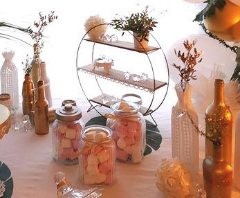Anniversaire mariage marseille. copie.jp