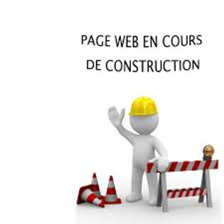 encours de construction.jpg
