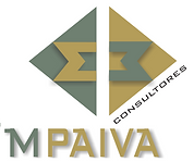 logo_mpaiva site.png