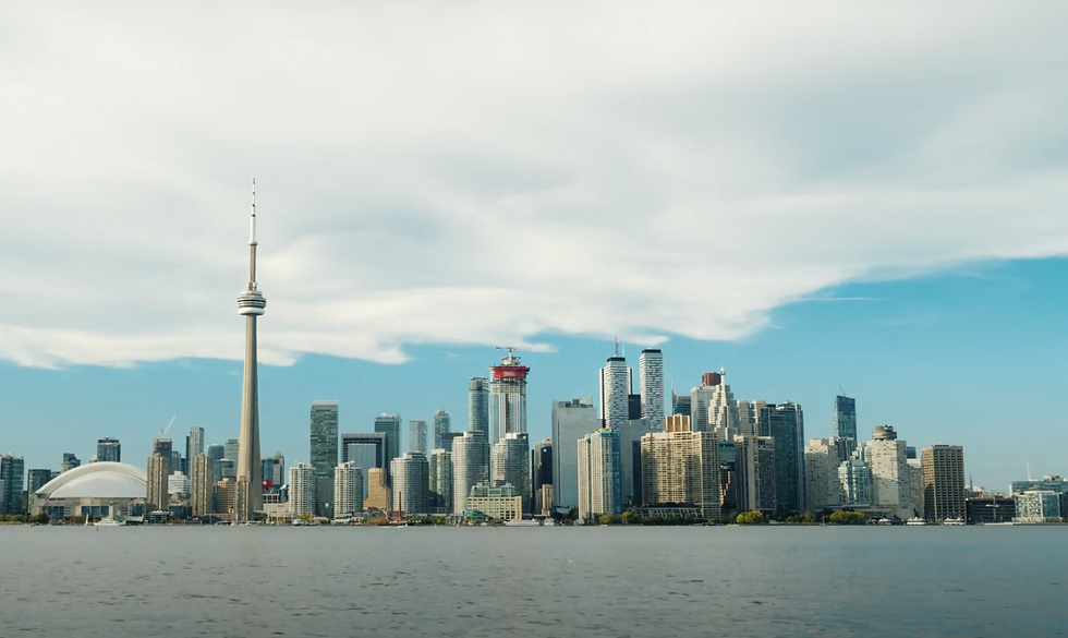 TorontoSkyline3.png
