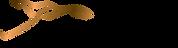 Nautitech_Logo-01.png