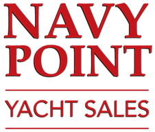 Navy-Point-Yacht-Sales_edited.png