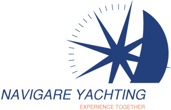logo.8bb3dca5.png