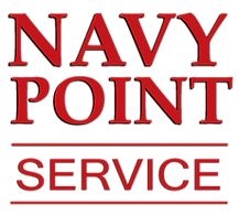 Navy-Point-Service_edited.png