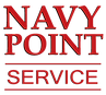 Navy-Point-Service.png