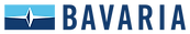 Bavaria_Yachtbau_Logo_2012.svg.png