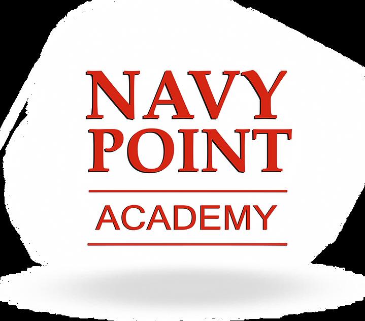NavyPointAcademy.png