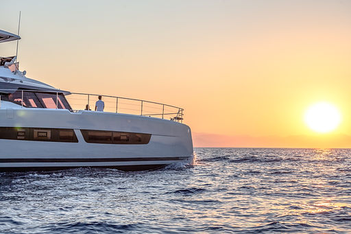 FOUNTAINE-PAJOT-POWER-67-ANCHORING-08.jpg