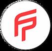 FPLogo2.png