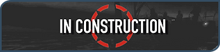IN CONSTRUCTION .png