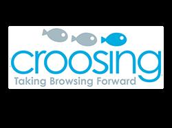 Croosing