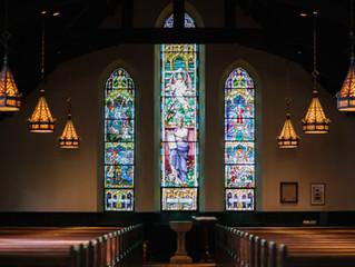 Toward a Better Adoption Theology