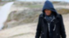 music video julz west la beach single