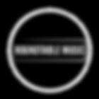 Roundtable Music Group Logo Dark v2.png