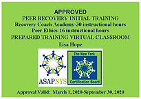 P-T.ASAP-NYCB.online-training-approval.l
