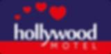 logo hollywood.png