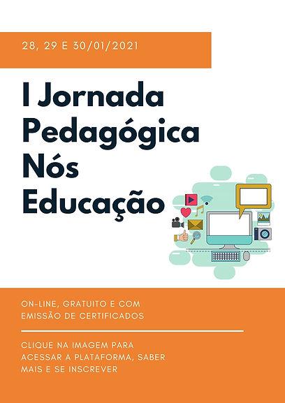 I Jornada Pedagógica Nós Educação.jpg
