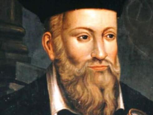 Não sou Nostradamus, mas...