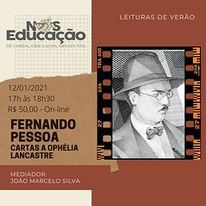 LEITURAS_DE_VERÃO.png