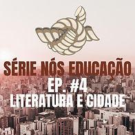 série nós educação ep. #1 (3).jpg