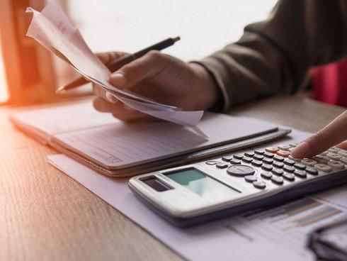 10 dicas para sair do endividamento