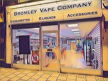 Shop Front cartoon2.jpg