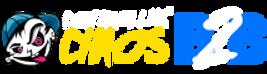 Chaos--B2B--Logo.png