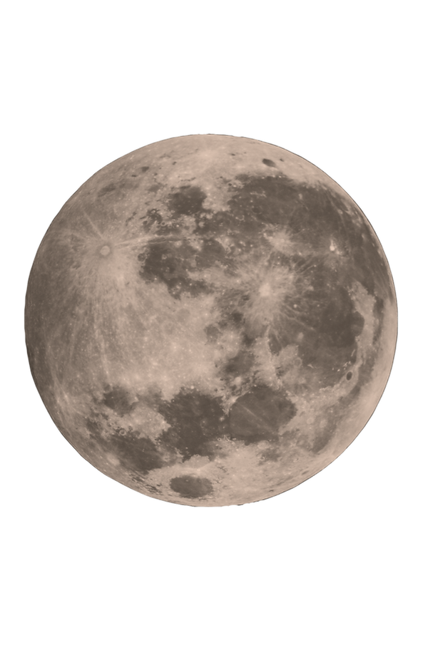 First%252520full%252520Moon%252520of%252