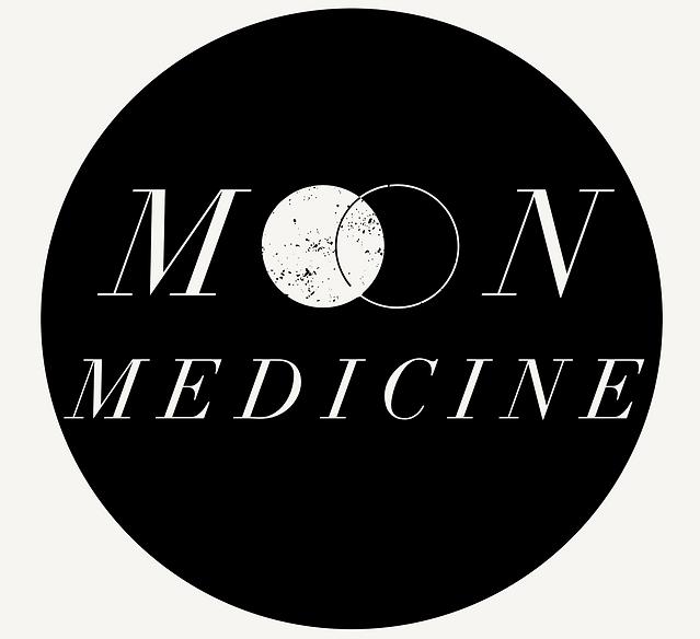 MOON MEDICNE.png
