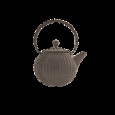 Tea%25252520Pot_edited_edited_edited_edi