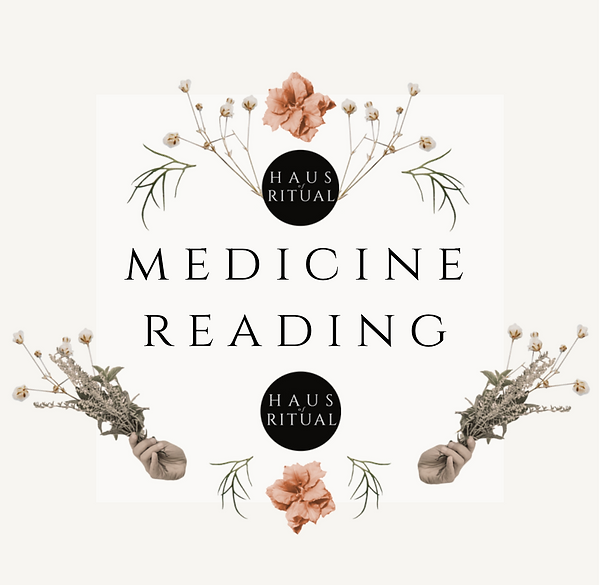 website graphics medicine reading.png