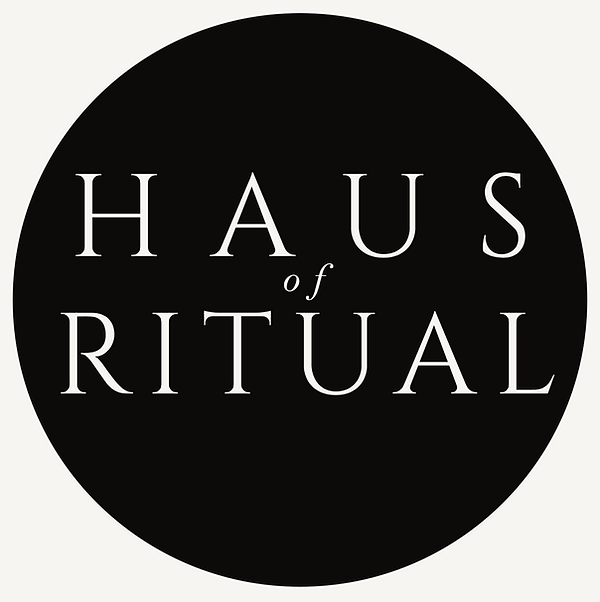 haus of ritual logo for website .png