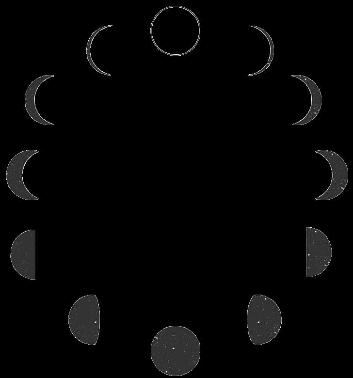 moon-light-circle-lunar-phase-png-clipar