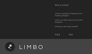 Opened Project (Limbo Plugin).png