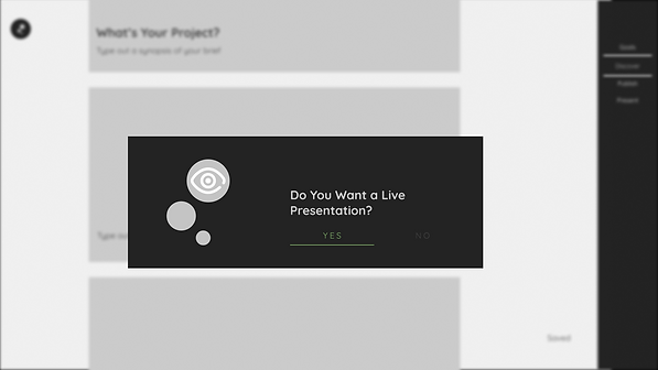 Presentation Confirmation Overlay.png