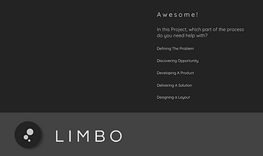 Opened Project (Limbo Plugin)-1.png