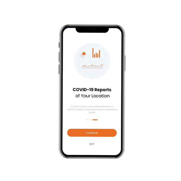 CoWear iPhone X mockup front 1.png